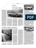 Edição de 05 de setembro de 2013