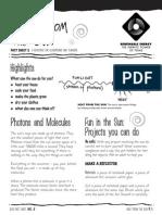 08 - FactSheet-05