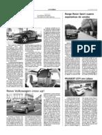 Edição de 02 de janeiro de 2013