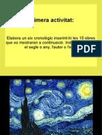 1a activitat