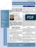 Noticias de Vendaje Neuromuscular n 5 - Mexico - PDF FINAL DRAFT - 23-02-11[4]