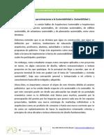 Apuntes_sobre_sustentabilidad_-_Adán Montes de Oca