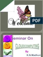 cloudcomputing ppt 2003