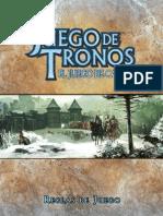 Juego de Tronos - El Juego de Cartas.pdf