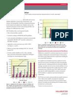 HAI-OS Corrosion Inhibitor.pdf