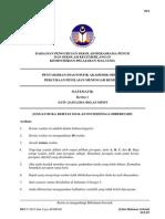 Sbp Trial Pmr Mat Kertas 1[1]