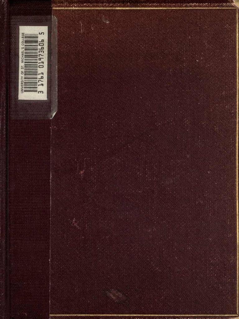 ff51c54ae2f Brightman Liturgies vol.1.