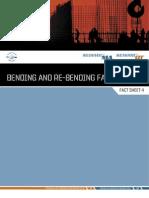 P_S_bending_bro