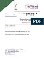 GUIDE EAD_11_12-1-PB.24.10.11