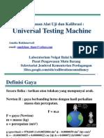 universal_testing_machine1.pdf