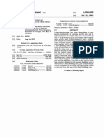 (1981) US4280009 Continuous Production of 2-Ethyl-hexyl Acrylate Free From Dioctylether