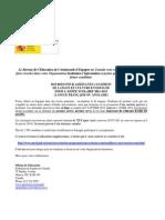 Aacc 2014-2015 Francais