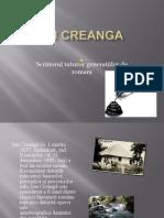 Ion Creanga(1)