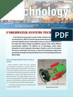 Drdo - Tf December 2013 Web