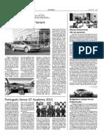 Edição de 19 de setembro de 2013