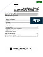 1622 Installation Manual F2  10-7-02
