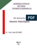 fot_402106_adensamento_mitigadouas_pdf.pdf