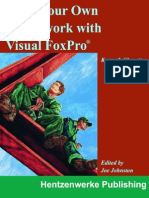 Framework eBook