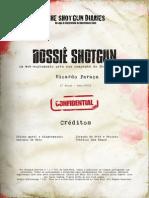 SD Dossiê Shotgun