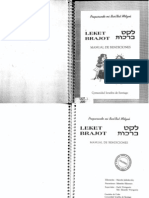 Talmud Tora - Leket Brajot.pdf