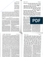 13 midot rabi ishmael.pdf