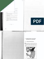 En una era de transicion - Unidad 5.pdf