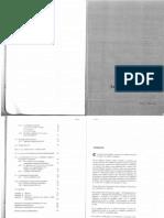 En una era de transicion - unidad 4.pdf