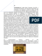 Procesador.docx