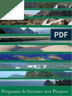 Programa de Turismo Nos Parques