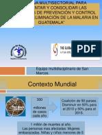 Proyecto Malacatan.ppt
