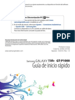 manual-usuario-samsung-galaxy-tab.pdf