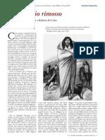 594 - Dossier Argentina Parte 6