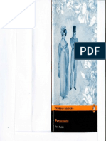 p r Persuasion Jane Austen-1