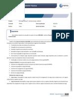LOJA_BT_Carga_de_Ambiente_TFS768.pdf