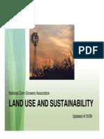 LandUseandSustainability4-09
