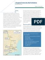 Inland Route Bulletin 01-14 Final Spanish