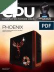 Computer Power User - January 2014 - FiLELiST