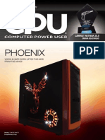Computer Power User - January 2014 - FiLELiST