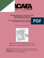 O_Urso_em_Portugal.pdf