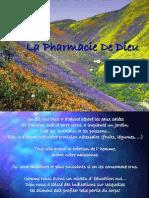 La_pharmacie_de_Dieu.pps
