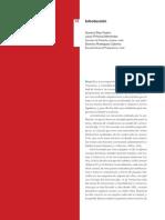 fe843c0b91 Historia Mitla.pdf