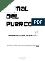 El Mal del Puerco. 9.pdf