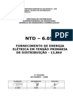 NTD_6_05