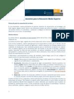 Protocolo_comunicacion.pdf