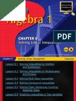 al1 chapter 06
