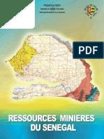Ressources Minieres