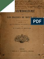 Du_symbolisme_dans_les_églises_du_Moyen.pdf