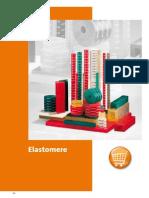 Catalog Elastormeri Germania