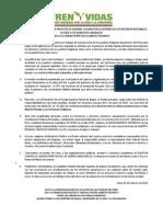 Manifiesto+Baguazo