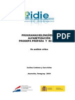 programas_bilingues_alfabetizacion.pdf